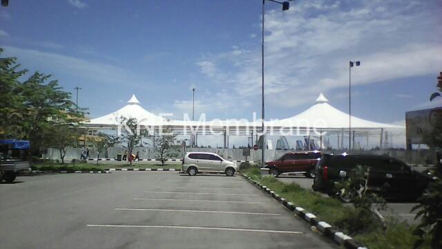 bandara munangkabau