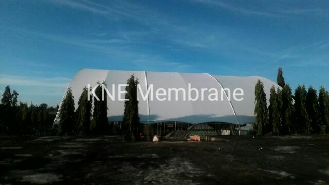 tenda membrane 50