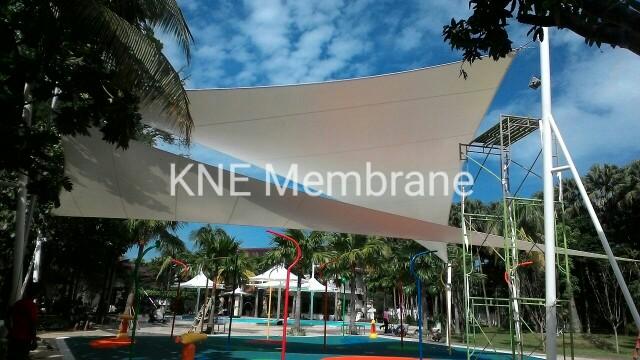 tenda membrane 51